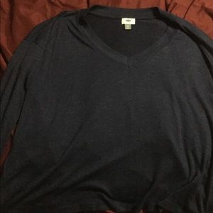XL Old navy lightweight sweater